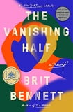Vanishing half : a novel
