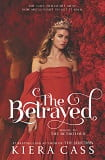 The betrayed